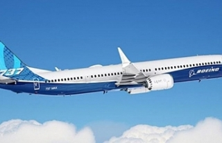 Boeing 737 Max krizi sürüyor: 3 şirket sefere dönüş...