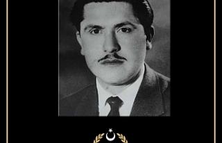 Cengiz Ratip, ölüm yıl dönümünde yarın anılacak