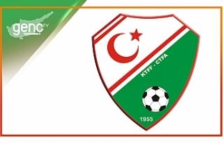 Futbol Federasyonu Yönetim Kurulundan başsağlığı...