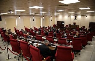 Genel Kurul toplantısı ertelendi