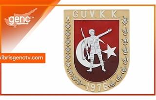"""GKK'dan açıklama: """"Rum Belediyesi görevlileri..."""
