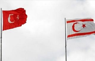 Kıbrıs Türk Federe Devleti'nin kuruluşunun...