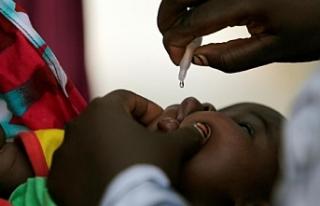 Nijerya'da 100 milyon kişi tropikal hastalık...