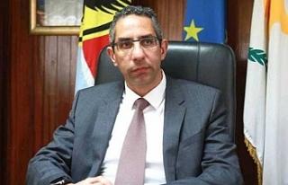 Rum Savunma Bakanından Türkiye'ye eleştiriler