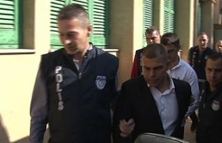 Sanal bet davası 17 Şubat tarihine ertelendi