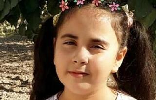 11 yaşındaki çocuk, kalp krizinden öldü