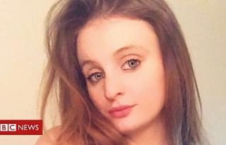 21 yaşında ölen Chloe Middleton'ın ailesi, 'Hastalığa...