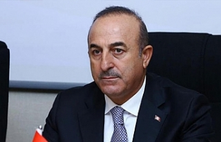 7 ülkeden 3 bin 358 öğrenci Türkiye'ye geliyor