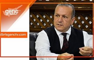 """Ataoğlu: """"Hükümet tedbirler almalı"""""""