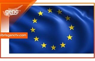 Avrupa Birliği'nden Kıbrıs Türklerine 5 Milyon...