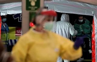 Avustralya'da 2 çocukta koronavirüs görüldü