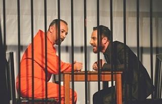 Çatalköy Belediyesi, tiyatro etkinliklerini iptal...