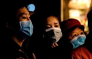 Çin'de görülen Hantavirus nedir? Yeni bir...
