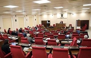 Cumhuriyet Meclisi Genel Kurulu yarın toplanıyor