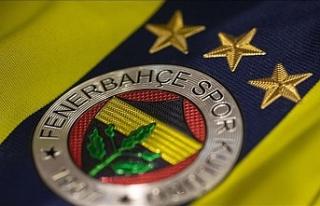 Fenerbahçeli bir oyuncu ile bir çalışanda koronavirüs...