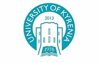 Girne Üniversitesi 2020 burs sıralama sınavı için...