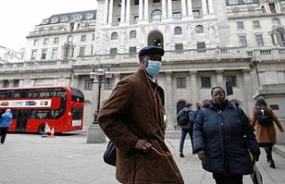 İngiltere'den flaş koronavirüs kararı! Hepsi...