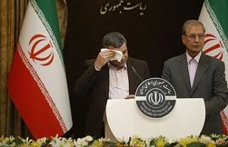 İran Meclisi'ndeki 23 milletvekilinde koronavirüs...