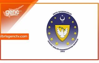 Komisyon ve UNDP ile teknik çalışmalar yürütülüyor
