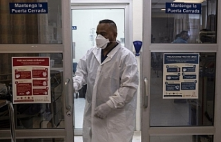 Koronavirüs tedbirleri: Dünya genelinde karantina...