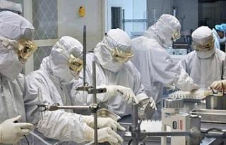 Koronavirüsün kuluçka süresi ortalama 5,1 gün