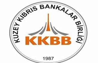 Kuzey Kıbrıs Bankalar Birliği:Kredilerin taksitleri...