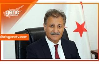 Sağlık Bakanı Ali Pilli, hastaneye kaldırıldı