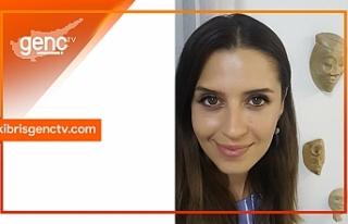 """Uzman Klinik Psikolog Zehra Ayça Aysen yazdı...""""Gündemimiz..."""