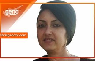 Yeliz Büyükoğlu'nun ölümü üzüntü yarattı