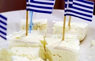 Yunan şirketi, Güneyde hellim tesisi kuruyor