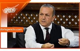 """Ataoğlu: """"Hükümeti anlamak mümkün değil"""""""