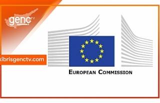 "Avrupa Komisyonu: ""Covıd-19'un yayılmasına..."