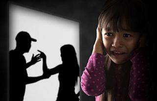 BM'den aile içi şiddet uyarısı: Bazı ülkelerde...