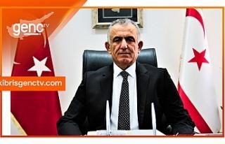 """Çavuşoğlu: """"Hem öğrencilerimizin hem de ailelerin..."""