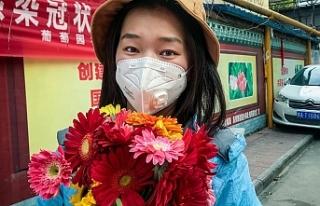 Çin'in koronavirüs salgınının boyutlarını...