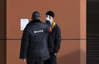 Çin, Kovid-19 salgınının kaynağının soruşturulması...