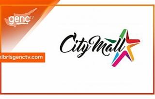 City Mall'dan kiracılarına büyük destek