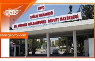Covit -19 hastaları dışında da tedavilere açıldı