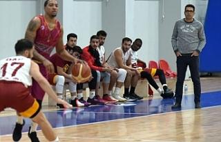 """Cüneyt Doğan: """"Ligin başlamasını beklemiyorum"""""""