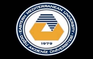 Daü'den Gazimağusa Devlet Hastanesi Moleküler...
