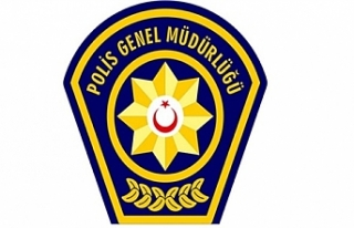 Demirhan Polis Karakoluna ait mevcut hatlar devre...