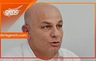 Dr. Remzi Gardiyanoğlu karantinaya alındı
