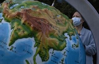Dünyada koronavirüs vaka sayısı 2 milyonu aştı
