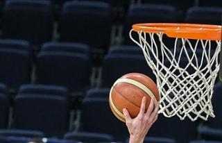 FIBA, Avrupa kulüp organizasyonlarıyla ilgili yeni...