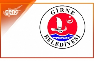 Girne Belediyesi'ne 550 adet daha gıda paketi bağışlandı