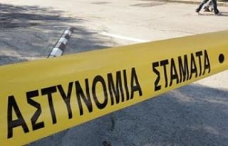Güneyde işlenen cinayet ile ilgili 8 kişi tutuklandı