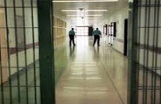 Güneyde tahliye edilen 4 genç cezaevinde kalma talebinde...