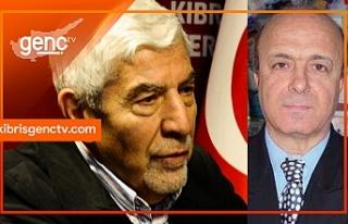 Hasan Kahvecioğlu yazdı... Prof.Dr.Sedat Tellaloğlu'nun...