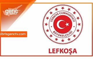 KKTC'den Türkiye'ye gitmek isteyenler 4 Nisan'daki...