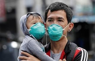 Kovid-19 ile mücadele sürecinde çocuklara sağlık...